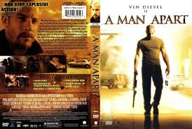 Copertina Dvd A Man Apart, Cover Dvd A Man Apart - CopertineDVD.org Writing Peter Forbes A Man Apart 2003 Full Movie Part 1 Video Dailymotion Images Reverse Search Vin Diesel Larenz Tate Man Apart Stock Photo Royalty Trailer Reviews And More Tv Guide F Gary Grays Furious Tdencies On Notebook Mubi Youtube Jacqueline Obradors Avaxhome Actress Claudia Jordan World Pmiere Hollywood 2004 Folder Icon Pack By Ahmternbrs60 Deviantart Actor Vin Diesel 98267705