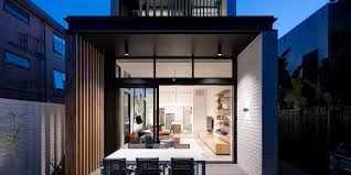 100 Modern Homes Melbourne Boutique Stays Short Long Term Serviced