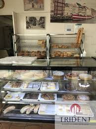 100 Melbourne Bakery Cafe And Business For Sale Hampton NZ BizBuySell