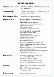 Nursing Student Resume Objective Satisfying College Resumes Professional Summary For Example A Graduate