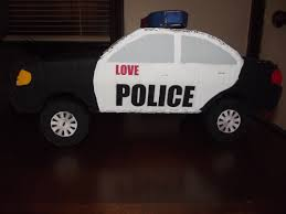 Police Car Valentine's Box. Shaped Cardboard And Paper Mache ... Public Enemy 911 Is A Joke Lyrics Genius Best Choice Products 12v Kids Rc Remote Control Truck Suv Rideon Tom Cochrane Reworks Big League Lyrics To Honour Humboldt Broncos Dead Kennedys Police Lyricsslideshow Youtube Tow Formation Cartoon For Kids Videos The 10 Best Songs Louder Top Songs Ti Dime Trap Album 20 Of The Xxl Lud Foe Poof 4 Jacked Lumber 50 Craziest Chases Complex Lil Baby Exotic Fuck Mellowhype