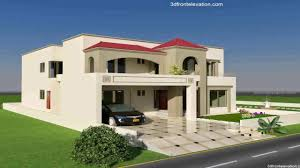 100 Architectural Design For House Architecture Pakistan YouTube