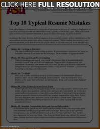 Column Resume My Central With Template Word And Lovely Page Resumes ... Two Column Resume Templates Contemporary Template Uncategorized Word New Picturexcel 3 Columns Unique Stock Notes 15 To Download Free Included 002 Resumee Cv Free 25 Microsoft 2007 Professional Sme Simple Twocolumn Resumgocom 2 Letter Words With You 39 One Page Rsum Rumes By Tracey Cool Photography Two Column Cv Mplate Word Sazakmouldingsco
