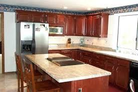 Pretty Menards Kitchen Cabinets In Stock 477 3970 HuronScene