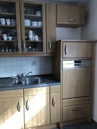 gebrauchte küchen in bremen ebay kleinanzeigen