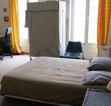chambre à louer à chambre à louer chez l habitant toulouse