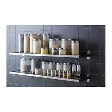 aufbewahrung küche bad deko ikea droppar