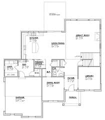 Jim Walter Homes Floor Plans by Amazing Jim Walters Floor Plans Ideas Flooring U0026 Area Rugs Home