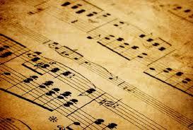 Classical Music Aesthetics Of