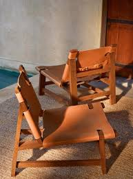 Office Chairs Without Wheels #CheapAdirondackChairs | Cheap ... Chair Chair Desk Chairs Near Me Office And Ergonomic Vintage Leather Brown Ithaca Adjustable Wooden Toy Car Without Wheels On Stock Photo Edit Now 17 Best Modern Minimalist Executive Solid Oak Fascating Arms Wood Buy Adeco Bentwood Swivel Home Mobile Office Chairs For 20 Herman Miller Secretlab Laz Executive Custom In The Best Gaming Weve Sat Dxracer Studyoffice Fniture Tables On Solutions High