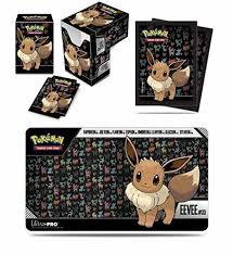 19 best pokemon cards i need images on pinterest pokemon cards