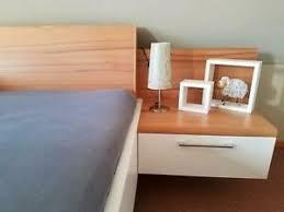 betten schlafzimmer in niedersachsen