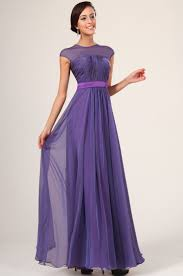 best 25 bridesmaid dresses with sleeves ideas only on pinterest