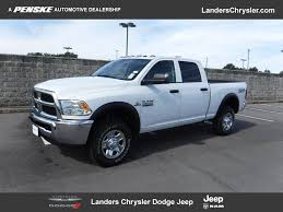 New 2018 Ram 2500 4WD TRD CRW 6'4' BOX Truck At Landers Chrysler ... Penskes Premier Truck Group Rumbles Into Canada 2018 New Honda Crv Lx Awd At Penske Serving Indianapolis Inked2017 Yellow 7 Tv Game Theater 700 8_li Buy Or Sell Raffle Gets Teens On Right Track News Natural Gas Semitrucks Like This Commercial Rental Unit From Rental Reviews Freightliner Refrigerated Trucks For Sale Home Central California Used Trailer Sales 2013 Intertional 4300 Box 174132 Miles Etna Oh Nissan Cars Commercial Norman Boomer Autoplex Pickup Kenworth