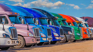 100 Simi Trucks Best Semi Complete Guide For Semi Semi