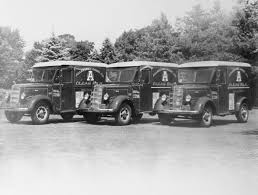 File:1940 - Allentown Dairy Milk Delivery Trucks - Allentown PA.jpg ... 40 Ford Pickup Truck Received Dearborn Award News Sports Jobs 1940 White M3 Halftrack Ambulance Trucks Military G Wallpaper Federal Motor Truck Registry Pictures Plymouth Pt Trucks For Sale Near Cadillac Michigan 49601 37dodgeplymouthfargo1940 Dodge Power Panel Wagon The Ford V8 Cars And Trucks Page 1948 Book Repair Manual 823 Chevrolet Classic Sale Classics On Autotrader And Mopar New Best Image Kusaboshi Pickup Of The 1940s Quality Pt105 A Row Of Ford Show Lapa Flickr Toyota Nissan Take Another Swipe At