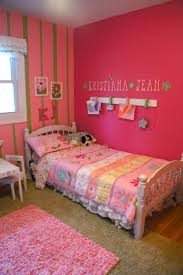 8 Year Old Bedroom Ideas Girl Trydesign