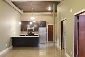 100 Amazing Loft Apartments JSA Development Highend Urban Living And Apartments For