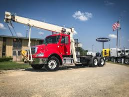 Crane Trucks For Sale - Truck 'N Trailer Magazine Pump Belt Trucks Custom Service Crane 1 For Your Truck And Utility Needs Specd Or Bust Managing That Are Built To Last Iowa Mold Uerstanding The Main Components Of A Hydraulic Mtainer Corp Inc Expands Line In Work Ready Stellar 7621 Bed Grove National Boom Be Featured Manitowocs Icuee Bodiweminster Hydraulics Custom Builds Crane Trucks Equipment Sauber Mfg Co Bodies Tool Storage Ming Mechansservice Curry Supply Company