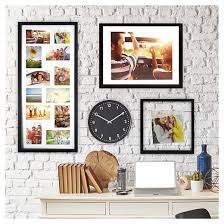 16 x20 matted for 11 x14 gallery frame room essentials target