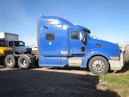 100 New Peterbilt Trucks For Sale 2008 387 For In California