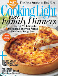 Cooking Light: September 2014, Vol. 28, No. 8 By Noor Ashikin Saerah ... 50 Amazing Vegan Meals For Weight Loss Glutenfree Lowcalorie Healthy Ppared Delivered Gourmet Diet Fresh N Fit Cuisine My Search The Worlds Best Salmon Gene Food Daily Harvest Organic Smoothies Review Coupon Code Chicken Stir Fry Wholefully Sakara Life 10day Reset Discount Karina Miller Cooking Light Update 2019 16 Things You Need To Know Winc Wine Review 20 Off Dissent Pins Coupons Promo Codes Off 30 Eat 2 Explore Coupons Promo Discount Codes Wethriftcom How To Meal Prep Ep 1 Chicken 7 Meals350 Each Youtube Half Size Me Your Counterculture Alternative Weight Loss