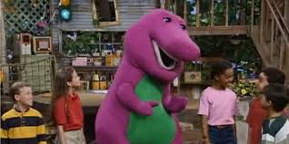 Actor Who Used To Play Barney The Purple Dinosaur Is Now A Tantric ... Tv This Week Station 19 Debuts Your Next Tgit Addiction East Barneys Bbq Colorado Springs Food Trucks Roaming Hunger Barney In Concert Hurry Drive The Fire Truck Youtube Engine Song For Kids Videos For Children Hospital Foundation Hopes To Replace Ambulances Velarde Dept Danger Of Being Closed Valley Daily Post There Goes A Vhs 1994 Ebay Part Six Its Time Counting 1997 Home Video Friends Here Comes Firetruck Season 6 Episode 18 Best Of Songs 40 Minutes Jakey Loves Shamu Spacetoon Store Toys In Uae Meccano Junior Fire Engine Deluxe Usa_refighting Hash Tags Deskgram