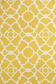 Leopard Print Bathroom Set Uk by Yellow Bathroom Sets Realie Org
