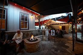 Moonshine Patio Bar Grill Austin Menu by Moonshine Patio Bar U0026 Grill Red River Restaurant