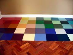Nora Rubber Flooring Australia by Ecosurfaces Recycled Tire Flooring Rubber Flooring And Interiors