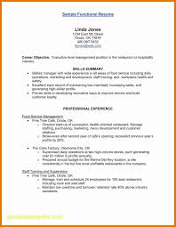 9-10 Interpreter Resume Template | Juliasrestaurantnj.com 20 Example Format Of Translator Resume Sample Letter Freelance Samples And Templates Visualcv Inpreter Complete Writing Guide Tips New 2 Cv Rouge Cto 910 Inpreter Resume Mplate Juliasrestaurantnjcom Federal California Court Certified Spanish Medical Inspirationa How To Write A Killer College Application Essay Email Template Free Cover Targeted Word Microsoft Stock Photos Hd Objective Statement In Juice Plus