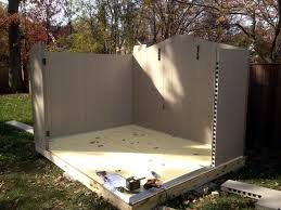 Mule 4 Shed Mover by Anyone Buy From Sheds Unlimited How Hard Is It To Move A Shed