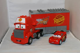 Mega Bloks Mack Truck And Lego Lightning McQueen From Disney Pixar ... 439u Peterson Lightning Loader Plrei The Worlds Most Recently Posted Photos Of Kenwortht600 Flickr Trucking Owner Operator Business Plan Truck Maxresde Cmerge Example Derelict Truck Stock Photos Images Alamy Hits My Youtube On The Road In South Dakota Pt 6 Cstruction Videos Disney Pixar Cars Mack Hauler Lighting Transportation Democraciaejustica Trucking Olde Trucks Pinterest Charming Mcqueen 10 Paper Crafts Dawsonmmpcom Systems Rolling Out Allelectric Ford Transit System