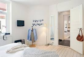 Most People Think Of Minimalism As The Sometimes Stark Modern Style Home Design That Has Recently Become Trendy