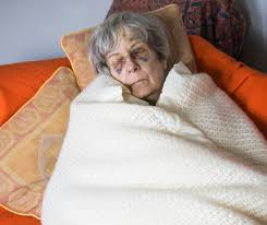 Bed Sores Pics by Nursing Home Abuse Bed Sores A True Indication Of Elder Abuse And