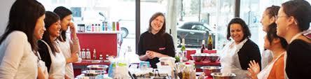 cour de cuisine rennes ateliers de cuisine à rennes les informations sur l atelier de