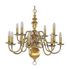 Chandeliers Design Fabulous Interesting Antique Brass Chandelier