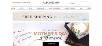 Alex And Ani Coupons Codes - Airborne Utah Coupons 2018 Alex And Ani Coupon 2018 To Save More Discount For Any Purchases Ani Deals Hp Printer Paper Printable Bergs A Complete Online Shopping Guide 2019 Vistaprint Code July Bigscoots Promotion Mary Magdalene Expandable Necklace In Rafaelian Gold Alex And Ani Guardian Charm Bangle Foodpanda Coupons Today Desidime Sherman Specialty 25 Off 511 Tactical Series Coupon Codes Black Friday Deals Metallic Blue Glimmer Wrap Best 45 And Wallpaper On Hipwallpaper Game Of Thrones Fire Blood Extraordinary Jewelry Cheap At