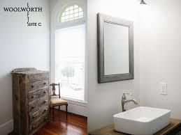 woolworth lofts suite c historic selma alabama lofts