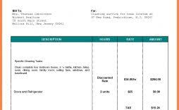 Open fice Invoice Template Mac Database Templates Sales