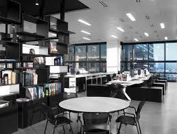 Inside IA Interior Architects Los Angeles fice fice Snapshots