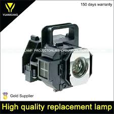 epson 8350 replacement l replacement l part 2 replacement