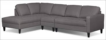 Cindy Crawford Microfiber Sectional Sofa by Furniture Amazing Cindy Crawford Collection Sectional Cindy