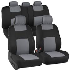 Amazon.com: Universal Fit - Seat Covers: Automotive Cerullo Seats Bucket Seat Cover For Dogs And Pets Cars Trucks Suvs Grey Racing In Truck Overkill Dmitri Millards Single Cab Duramax Drag Race Renault Cporate Press Releases Premium Front Bucket Seats Blazer Forum Chevy Forums Toyota Unveils 2017 Tacoma Trd Pro Race Truck 11 Best Your Sports Car 2018 Lweight The Drift Speedhunters 1968 C10 Over Top Customs