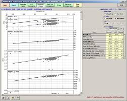 shipboard management system imc co ltd
