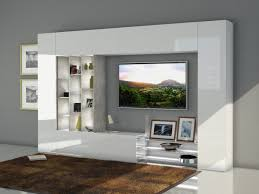 Meilleur Mobilier Et Décoration Petit Petit Meuble Tv Meilleur Mobilier Et Décoration Petit Meuble Tv Murale Blanc Laque