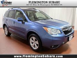 Certified Used 2016 SubaruForester 2.5i Limited For Sale In Trenton ... About Us 877 Nj Parts Ford Dealer In Flemington Used Cars For Sale Ram Trucks Jeep Vehicles Awarded By Nwapa News Doylestown Pa New 2018 Explorer For Omar Bass Preowned Manager Car Truck Country Linkedin Ditschmanflemington Lincoln Home Facebook Public Transport Victoria Wikipedia Subaru Featured Sale Preowned Finiti Qx60 Sport Utility T1743l