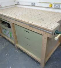 Sawstop Cabinet Saw Outfeed Table by Amazing Table Saw Outfeed Tables Table Saw Central
