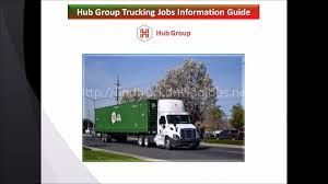 Hub Group Trucking Jobs - Video Dailymotion 5 Things You May Not Know About Truck Driving Jb Hunt Driver Blog Company Trucking Jobs Sno Llc Paul Transportation Inc Tulsa Ok What Need To Short Haul Disadvantages Of Trucking Jobs Youtube Landstar Non Forced Dispatch Owner Operator Adds 7000 Industry Up 700 In August Are In High Demand Ashevillejobscom Cordell Dayton Oh Heartland Express Riverside Mack Tucking
