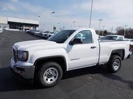 100 Sierra Trucks For Sale Springfield TN New GMC 1500 Vehicles For